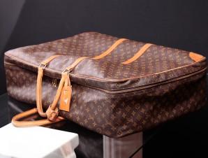 0f81300e3604d Louis Vuitton Koffer